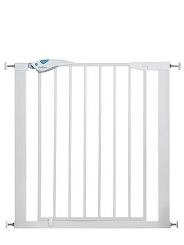 lindam-easy-fit-plus-deluxe-safety-baby-gate