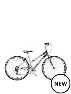 barracuda-liberty-21-inch-mens-bike