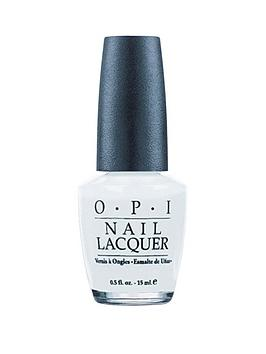 opi-nail-polish-alpine-snownbspamp-free-clear-top-coat-offer