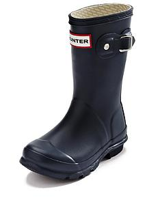 hunter-original-junior-welly