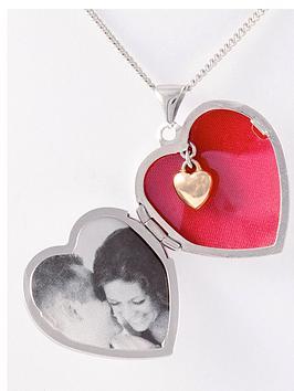 keepsafe-always-in-my-heart-sterling-silver-with-9-carat-gold-heart-locket