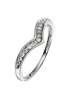 love-diamond-9-carat-white-gold-10pt-diamond-set-eternity-ring