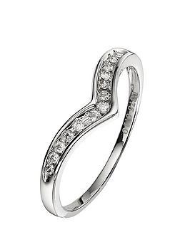 love-diamond-9-carat-white-gold-10pt-diamond-set-eternity-ring