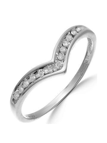 Diamond Rings Rings Gifts Jewellery Www Littlewoodsireland Ie