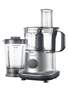 kenwood-fpp225-food-processor-silver