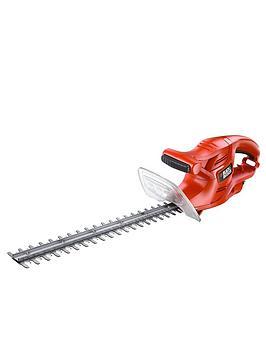 black-decker-gt4245-gb-420w-hedgetrimmer-45cm-blade-length