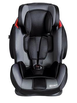 my-child-jet-stream-group-123-car-seat