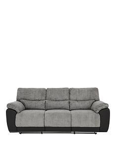 sienna-3-seater-recliner-sofa