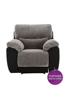 sienna-recliner-armchair