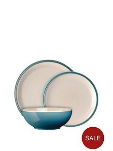 denby-azure-12-piece-cook-and-dine-dinner-set