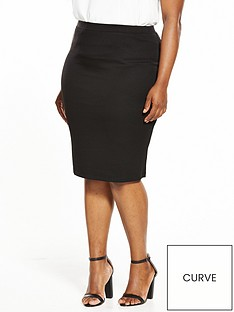 v-by-very-curve-pencil-skirt-available-in-sizes-14-28