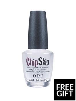 opi-chip-skip-15ml