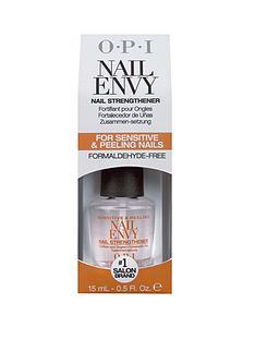 opi-nail-envy-sensitive-amp-peeling-15ml