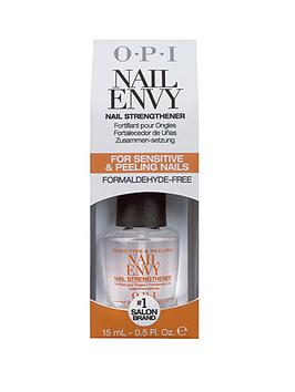 opi-nail-polish-nail-envy-sensitive-amp-peeling-15mlnbspamp-free-clear-top-coat-offer