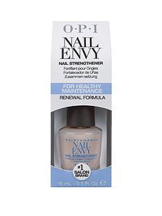 opi---nail-polish-nail-envy-maintenance-15mlnbspamp-free-clear-top-coat-offer