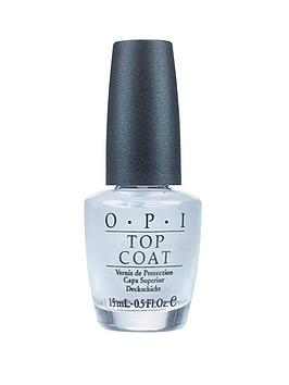 opi-nail-polish-top-coatnbspamp-free-clear-top-coat-offer