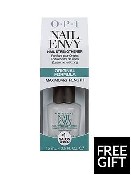 opi-nail-polish-nail-envy-original-15ml