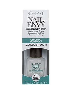 opi-nail-polish-nail-envy-original-15mlnbspamp-free-clear-top-coat-offer
