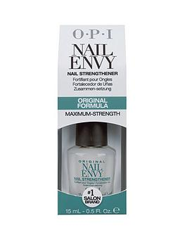 opi-nail-polish-nail-envy-original-15mlnbspamp-free-clear-top-coat-offer