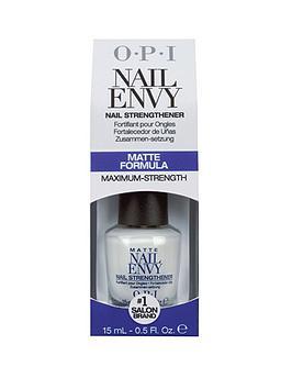 opi-nail-polish-matte-nail-envy-15ml