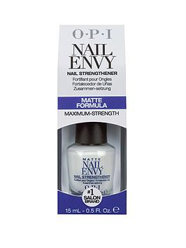 opi-nail-polish-matte-nail-envynbspamp-free-clear-top-coat-offer