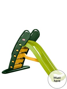 little-tikes-easy-store-giant-slide