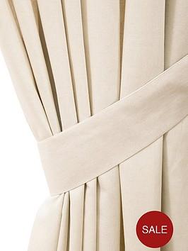 hamilton-embellished-tie-backs-2-pack