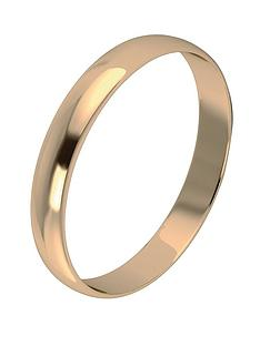 love-gold-9-carat-yellow-gold-d-shape-wedding-band-3-mm