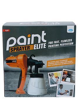 jml-paint-sprayer-elite