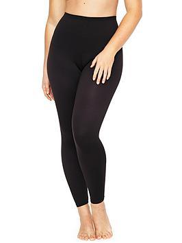 maidenform-fat-free-leggings