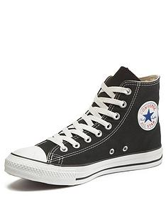 11389f0fc964 Converse Chuck Taylor All Star Hi-Tops