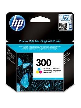 hp-300-tri-color-original-ink-cartridge-cc643ee