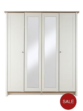 consort-tivoli-4-door-mirrored-wardrobe-10-day-express-delivery