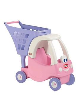 little-tikes-cozy-shopping-cart-pink