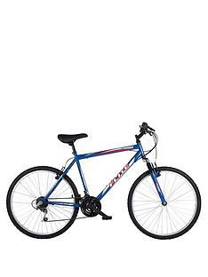 flite-active-front-suspension-mens-mountain-bike-20-inch-frame