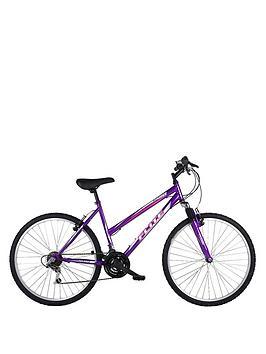flite-active-26-inch-ladies-front-suspension-mountain-bike