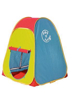 worlds-apart-generic-pop-up-tent