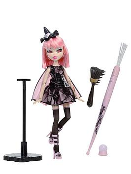bratzillaz-magic-night-out-doll-jade-jadore