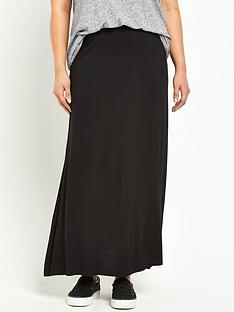 so-fabulous-jersey-maxi-skirt-available-in-sizes-14-28