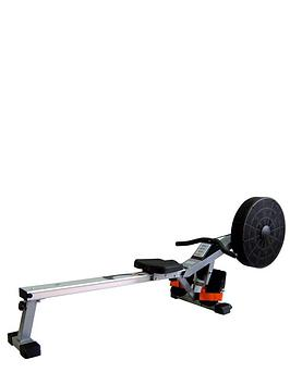 v-fit-atr2-air-rowing-machine