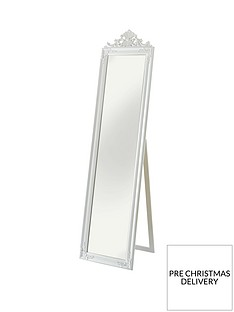 gallery-lambeth-full-length-mirror