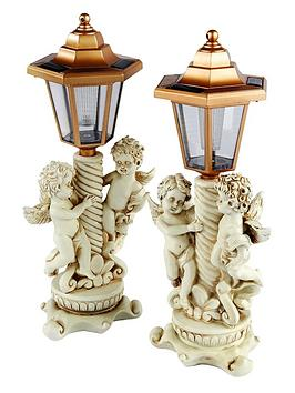 cherub-lanterns-2-pack
