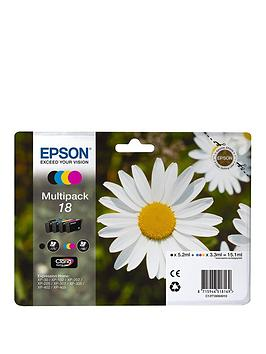 epson-4-colours-18-claria-home-ink-multi-pack