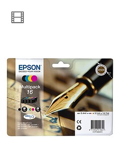 epson-16-series-pen-and-crossword-multipack