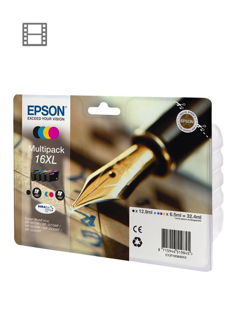 epson-16xl-series-pen-and-crossword-multipack