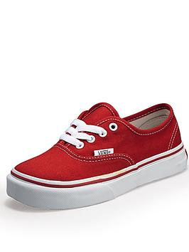 vans-authentic-toddler-core