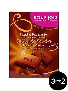 bourjois-delice-de-poudre-bronzer