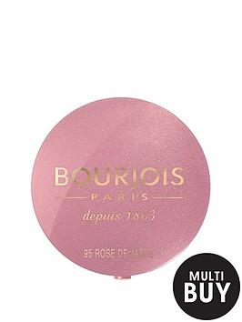 bourjois-little-round-pot-blush-rose-de-jaspe-amp-free-bourjois-cosmetic-bag