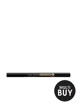 bourjois-liner-feutre-ultra-black-amp-free-bourjois-cosmetic-bag