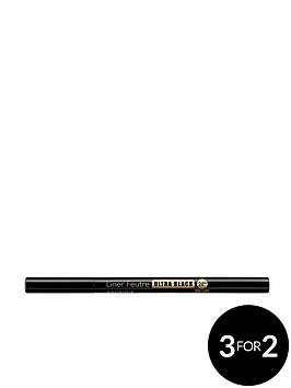 bourjois-liner-feutre-ultra-black